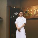 Gyoppy!「アラブの王族に、すしを握った男が提言。「伝える努力」で日本の魚はもっと高く売れる」掲載